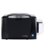 Принтер пластиковых карт Fargo DTC1000M