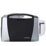 Принтер пластиковых карт Fargo DTC1000 DS