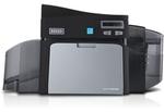 Fargo Модуль для ДВУсторонней печати для DTC4000