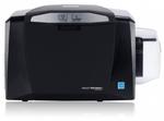 Fargo Tермическая печатающая головка для принтеров для DTC4000