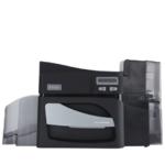 Принтер пластиковых карт Fargo DTC4500 DS LAM1