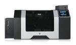 Fargo Кодировщик магнитной полосы ISO для DTC4500