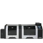 Принтер пластиковых карт Fargo HDP8500