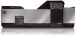 Принтер пластиковых карт Fargo HDP600 CR100