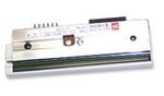 Fargo Термическая печатающая головка для HDP600