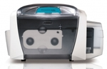 Принтер пластиковых карт Fargo Persona C30e SS