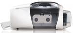 Принтер пластиковых карт Fargo Persona C30e DS