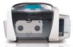 Fargo Комплект для ОДНОстороннего принтера: Кодировщик бесконтактных смарт-карт 13.56MHz и контактных смарт-карт для  C30e