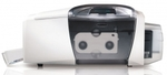 Fargo KEE Термическая печатающая головка для принтеров для M30e