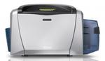 Принтер пластиковых карт Fargo DTC400e SS