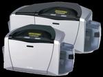 Принтер пластиковых карт Fargo DTC400e DS