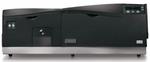 Принтер пластиковых карт Fargo DTC550 SS LAM1