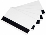 Пластиковая карта Fargo Усиленные композитные пластиковые карты UltraCard  Premium CR100