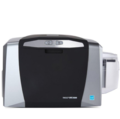 Принтер пластиковых карт Fargo DTC1000 SS - Ethernet