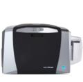Принтер пластиковых карт Fargo DTC1000 DS - Ethernet +Кодировщик магнитной полосы