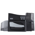 Принтер пластиковых карт Fargo DTC4500 DS LAM2 - Кодировщик магнитной полосы