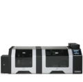 Принтер пластиковых карт Fargo HDP8500 - MAG + Prox