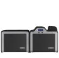 Принтер пластиковых карт Fargo HDPii - Кодировщик контактных и бесконтактных смарт-карт
